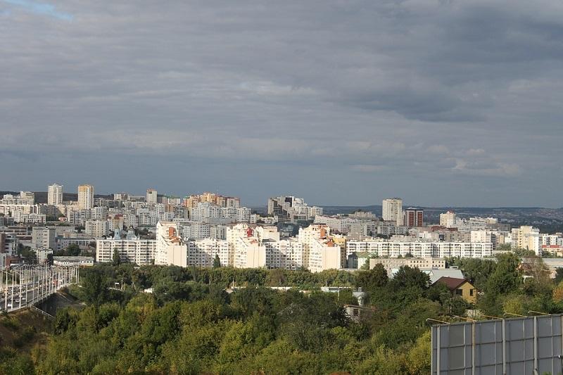 Интересные факты о Белгороде