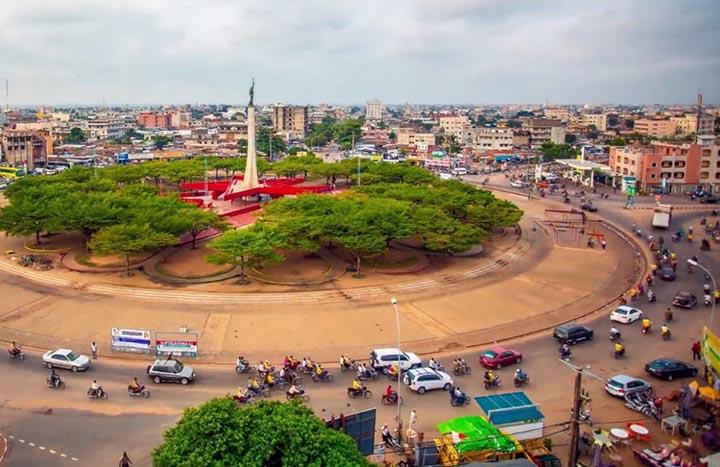 Интересные факты о Бенине