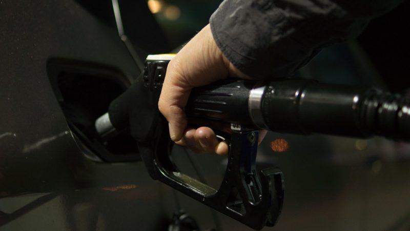 Интересные факты о бензине