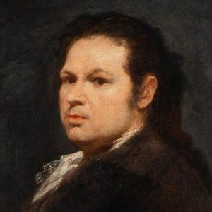 Франсиско Гойя