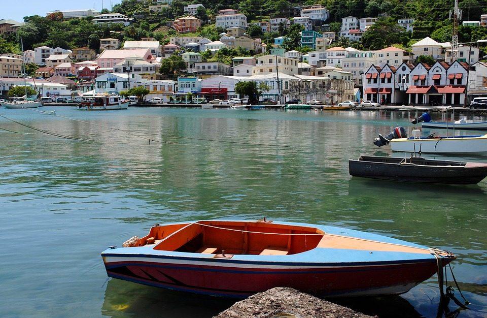 Интересные факты о Гренаде