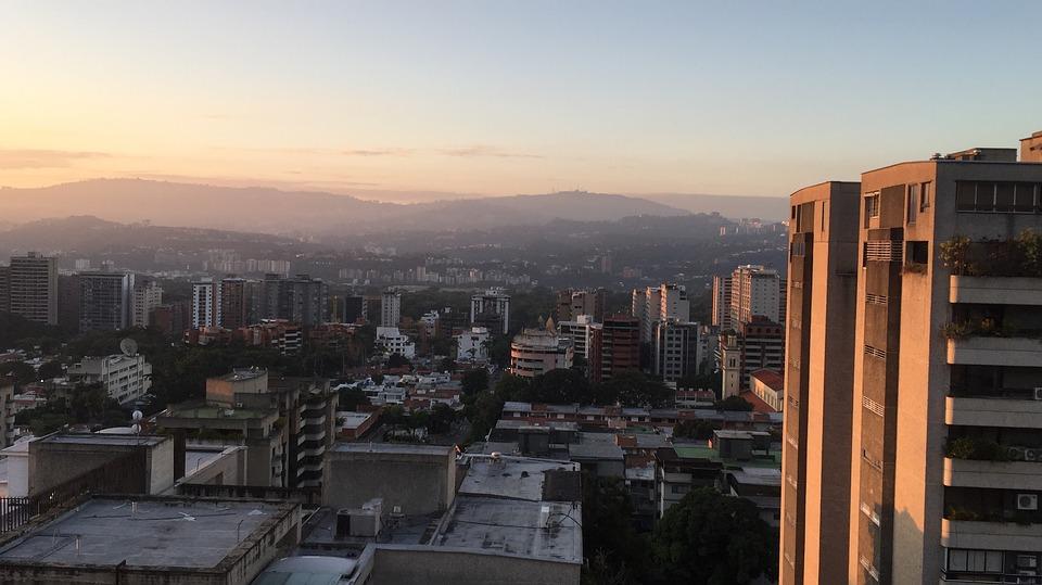 Интересные факты о Каракасе