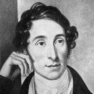 Карл фон Вебер