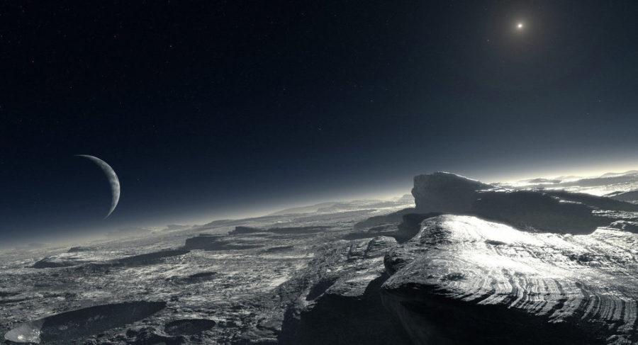 Интересные факты о карликовых планетах