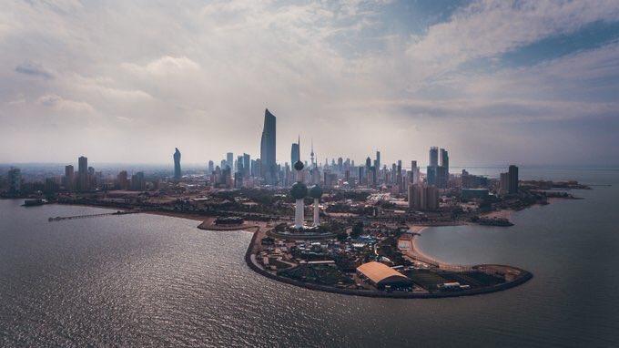 Интересные факты о Кувейте