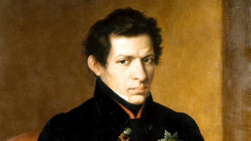 Интересные факты о Лобачевском