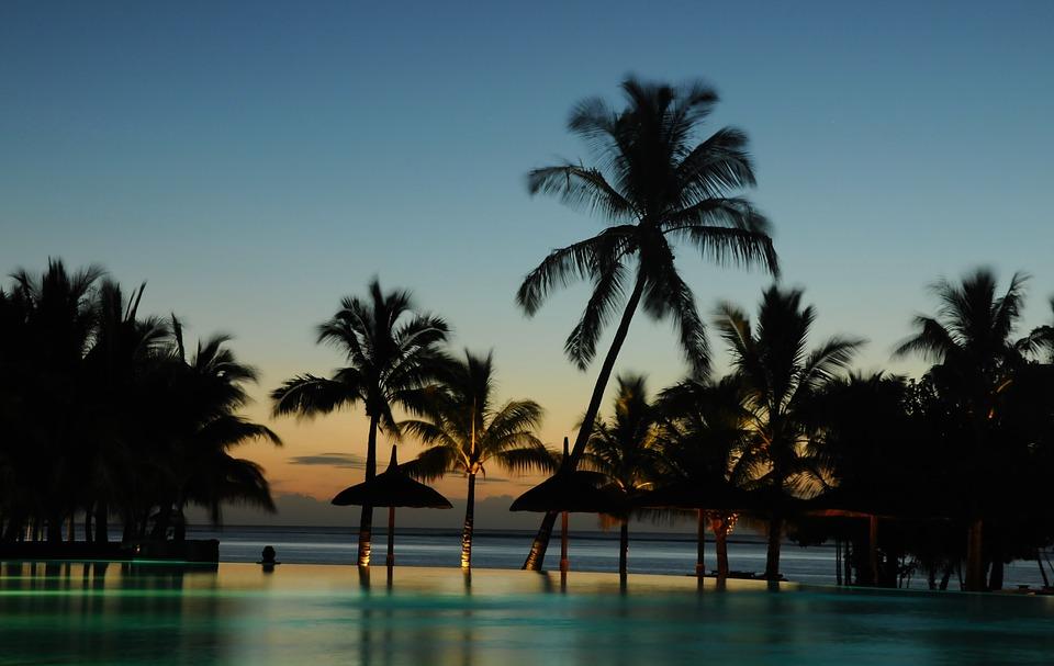 Интересные факты о Маврикии