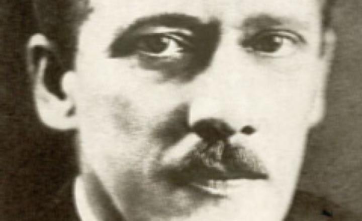 Интересные факты о Михаиле Осоргине