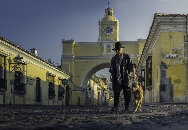 Интересные факты о населении Южной Америки