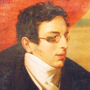 Николай Гнедич