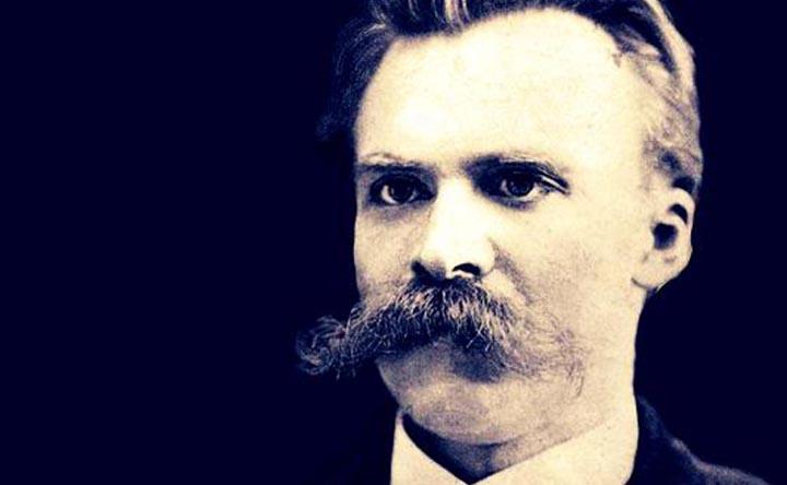 Интересные факты о Ницше