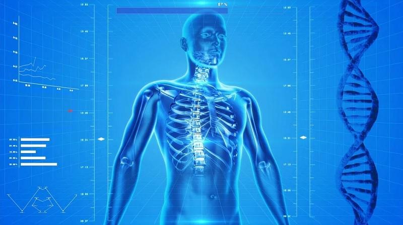 Интересные факты о рентгеновском излучении