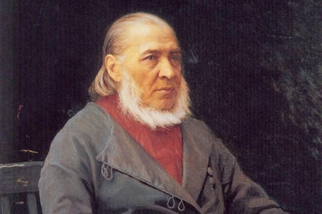 Интересные факты о Сергее Аксакове