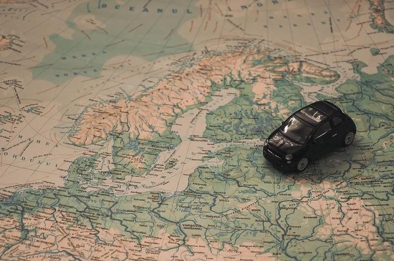 Интересные факты о Северной Европе