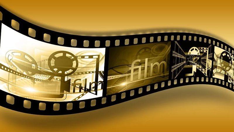 Интересные факты о съёмках фильмов