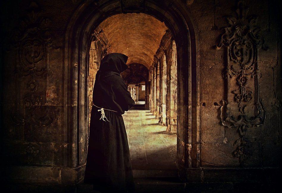 Интересные факты о Средневековье