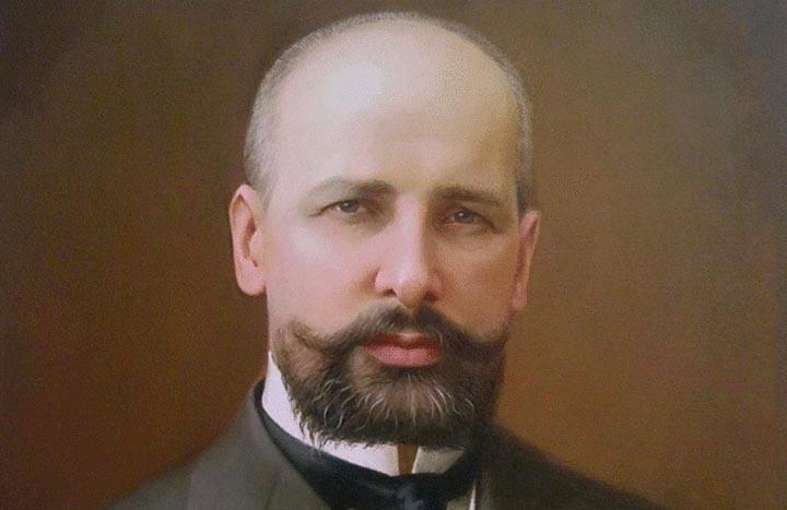 Интересные факты о Столыпине