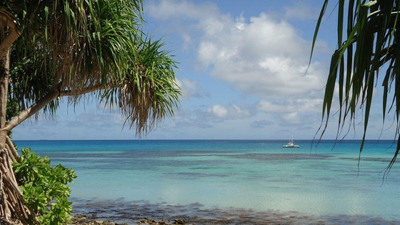 Интересные факты о Тувалу