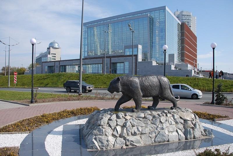 Интересные факты о Владивостоке