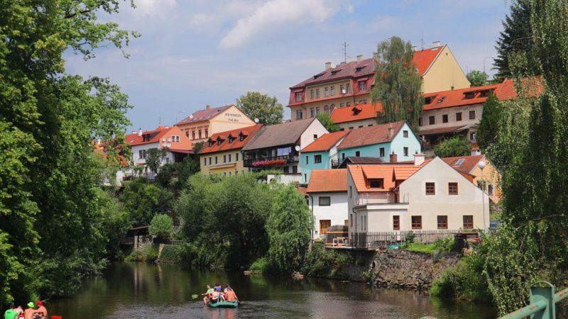 Интересные факты о Восточной Европе