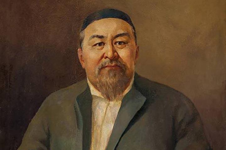 Интересные факты об Абае Кунанбаеве