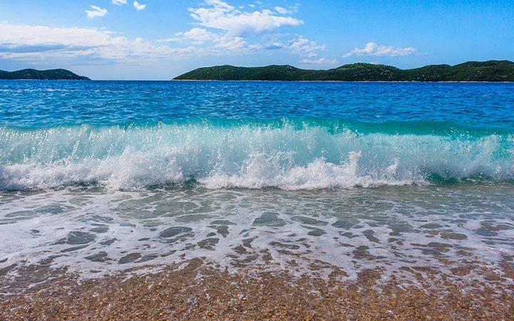 Интересные факты об Адриатическом море