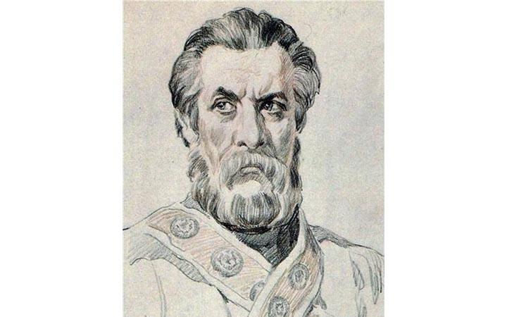 Интересные факты об Иване Болотникове