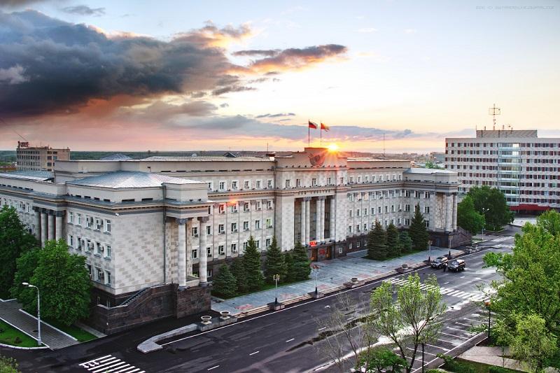 Интересные факты об Оренбурге
