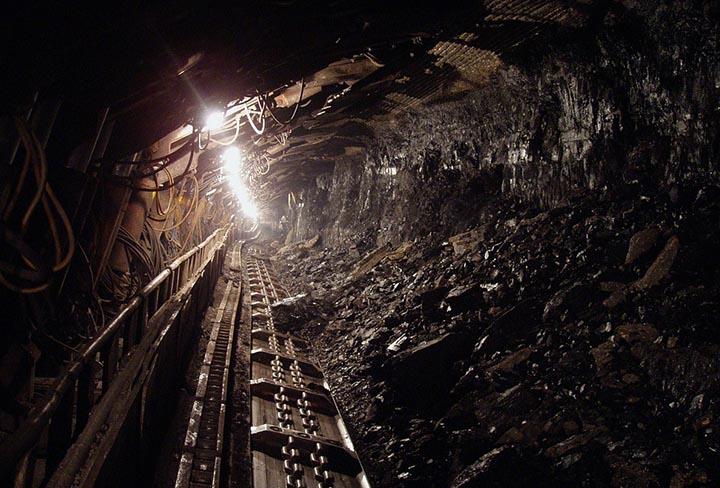 Интересные факты об угле